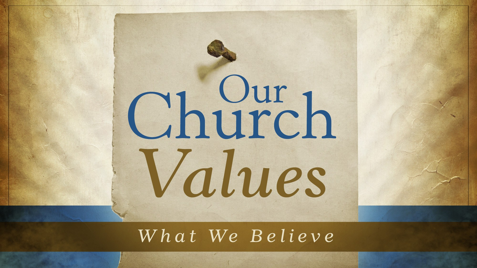 church values_wide_t
