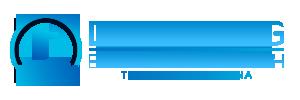 logo-copy1[1]