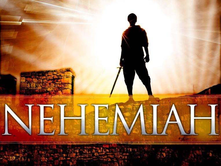 nehemiah_t