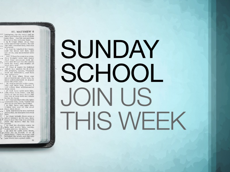 sunday school_t